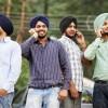 Китайские компании суммарно занимают уже более половины рынка смартфонов Индии