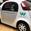 Waymo на порядок снизила стоимость технологии беспилотного вождения
