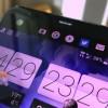 Фотогалерея дня: смартфон HTC U Ultra, оснащённый дополнительным дисплеем и не похожий на другие модели компании