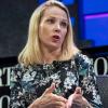 Майер уходит из Yahoo!, компания меняет название на Altaba Inc.