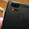 Смартфон Asus ZenFone 3 Zoom дешёвым не будет