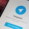 Buzzfeed опубликовал сомнительный документ, в котором говорится о взломе Telegram российскими спецслужбами