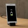 DK60 USB Type-C Charging Dock — первая зарядная док-станция Sony с разъёмом USB-C