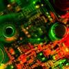 Intel представили память Optane на CES 2017