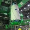 О современном методе хранения отработавшего ядерного топлива