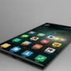 Смартфон Xiaomi Mi6 запущен в массовое производство