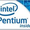 Все процессоры Intel Pentium поколения Kaby Lake поддерживают технологию Hyper-Threading