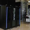 D-Wave опубликовала на Github инструмент qbsolv для программирования квантовых компьютеров