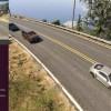 GTA V подключили к платформе OpenAI Universe для обучения ИИ автопилота