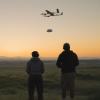 Google закрыла проект по созданию глобального интернет-покрытия с помощью дронов