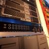 VPS-дайджест: 30 полезных материалов на Хабре и не только