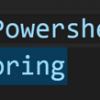 Практика Powershell: мониторинг хранилища резервных копий Windows Backup