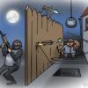 Умный дом: на страже покоя и безопасности