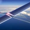 Alphabet закрыла проект стратосферных дронов Titan Aerospace