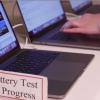 Consumer Reports рекомендуют к покупке новые ноутбуки MacBook Pro после того, как Apple исправила ошибку в Safari