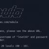 Exploit Exercises или ещё один сайт для любителей VulnHub