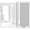 Русификация библиотеки openGLCD для Arduino