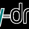 tiny-dnn — анонс библиотеки