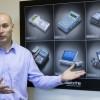 Взломан израильский разработчик ПО для взлома смартфонов Cellebrite
