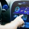 Аналитики Global Positioning Specialists посчитали, сколько миллиардов долларов ВВП могли бы экономить беспилотные авто