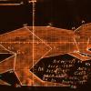 Алгоритм нахождения эквивалентных точек оси абсцисс функции многочлена