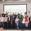 GDG DevFest Нижний Новгород 2016: как это было
