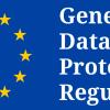 Евросоюз собирается убрать требование о показе сайтами пользователям согласия на использование куки