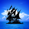«Пираты» Карибского моря