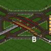 Duplo Railroad Tycoon: Синтез железнодорожной сети с максимальным покрытием