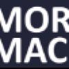 MIT запустил Moral Machine: эксперимент по изучению того, как должны поступать беспилотные машины