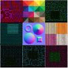 Исследование методов сегментации изображений