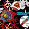 Нейронные сети. Часть 1 — Введение