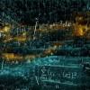 Облачные вычисления второго поколения: Система CLAVIRE