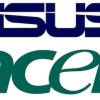 Продажи ноутбуков Acer и Asustek в России существенно выросли
