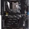 Системная плата Biostar Racing Z270GT8 получила слоты U.2 и M.2 для скоростных SSD