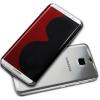 Смартфону Samsung Galaxy S8 прочат фронтальную камеру разрешением 8 Мп с автофокусом