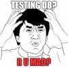 Тестирование с базой данных в .NET