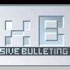 ExBB — PHP-форум на файлах