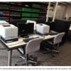 Более 13 млн рассекреченных документов ЦРУ в онлайне: полнотекстовый поиск