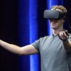 Цукерберг выступил в суде по делу о краже интеллектуальной собственности со стороны Oculus