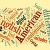 Как различать британскую и американскую литературу с помощью машинного обучения