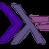 Про хаскелль для самых маленьких на примере задачи с codefights
