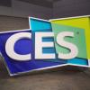 Выставка CES 2017: платежные, e-commerce и финтех-тренды
