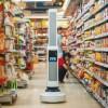 Intel представила платформу Responsive Retail Platform, которая поможет улучшить и оптимизировать розничную торговлю