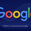 Twitter продаёт платформу Fabric компании Google