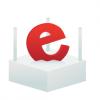 Использование rebar3 для управления проектами на Erlang