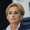 Минэкономразвития и ФАС выступили за корректировку закона Яровой-Озерова