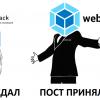 Первый официальный релиз Webpack 2. Что нового по сравнению с Webpack 1?