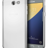 Внешний вид смартфона Samsung Galaxy J7 нового поколения раскрыл производитель чехлов