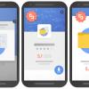 Google опустил в выдаче сайты с полноэкранными мобильными баннерами